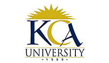 KCA University
