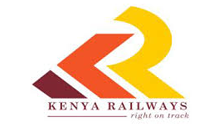 Kenya Railways