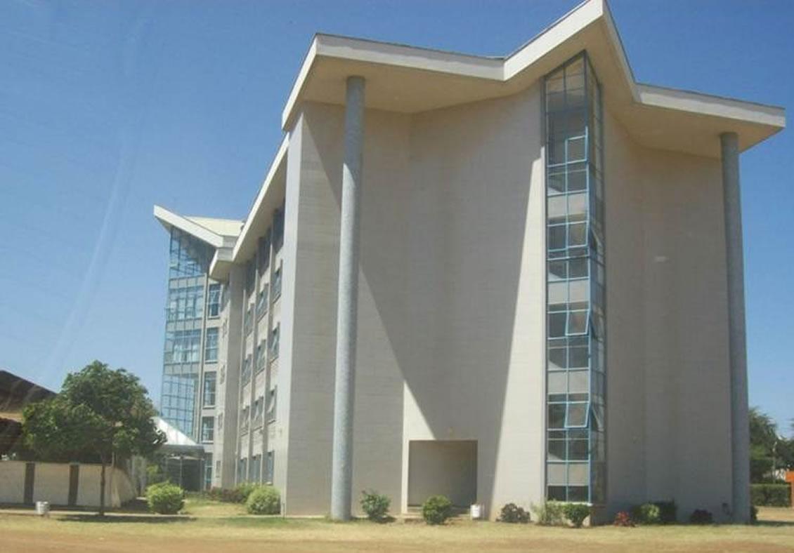 SK Archplans Architects-kca-std-block