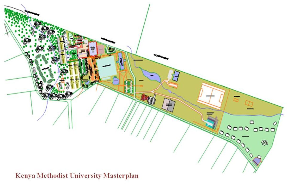 msplan-Slide2.jpg