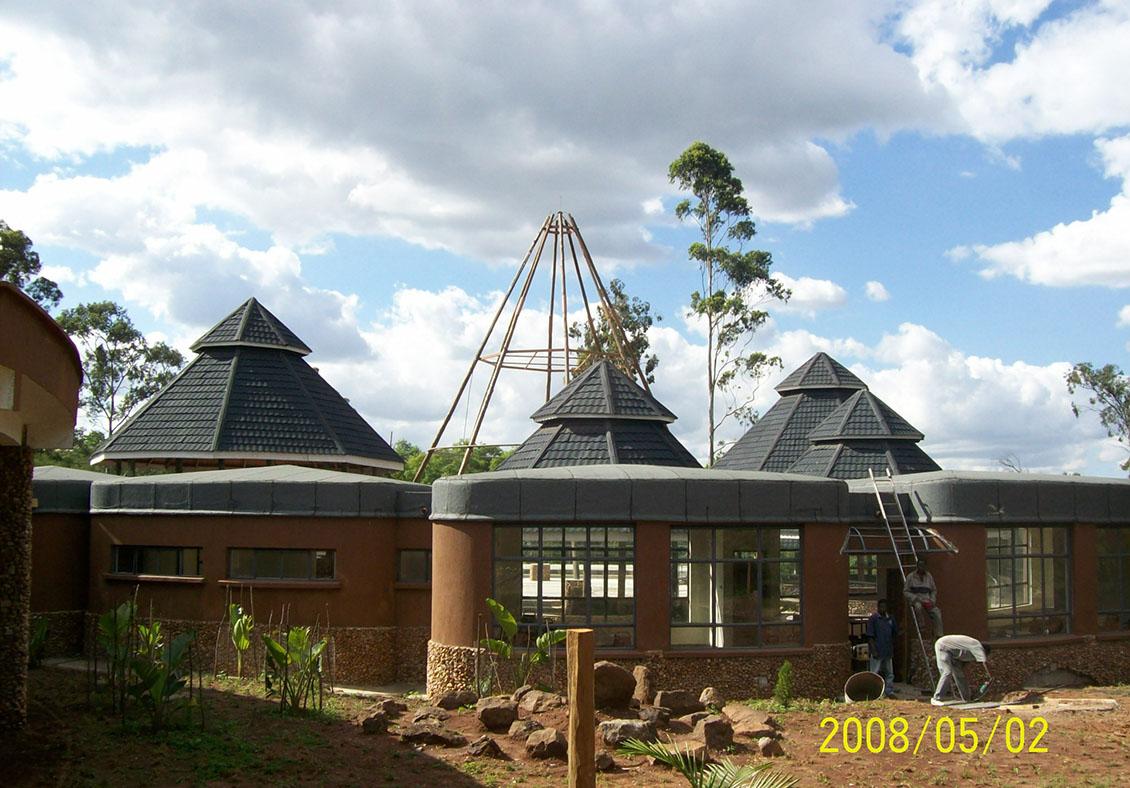 SK Archplans-bomas-of-kenya