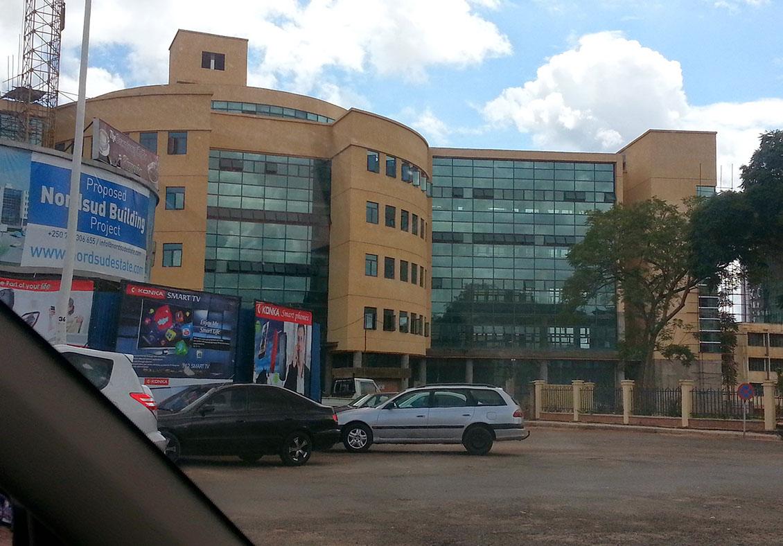 SK Archplans-kigali-city-hall