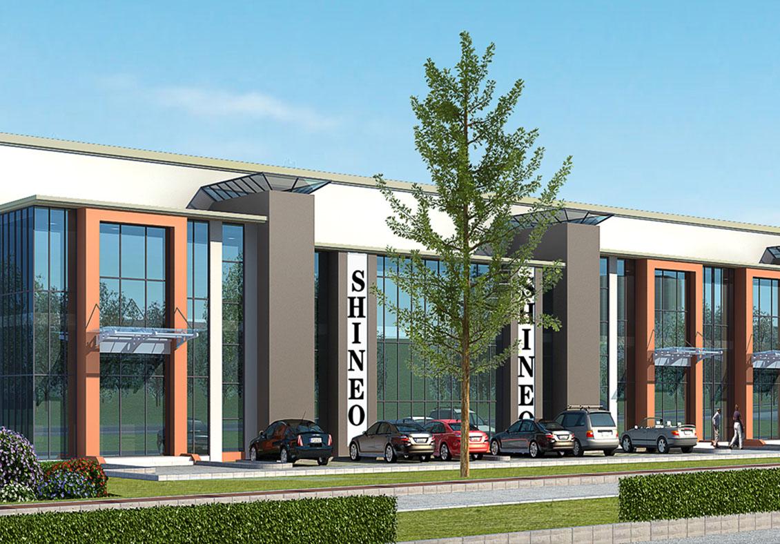 SK Archplans-kigali-free-trade-zone-rwanda