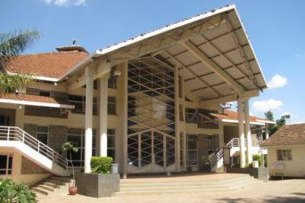 Parklands Baptist